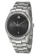 movado-sportivo-#mens-#quartz-#watch-0606481