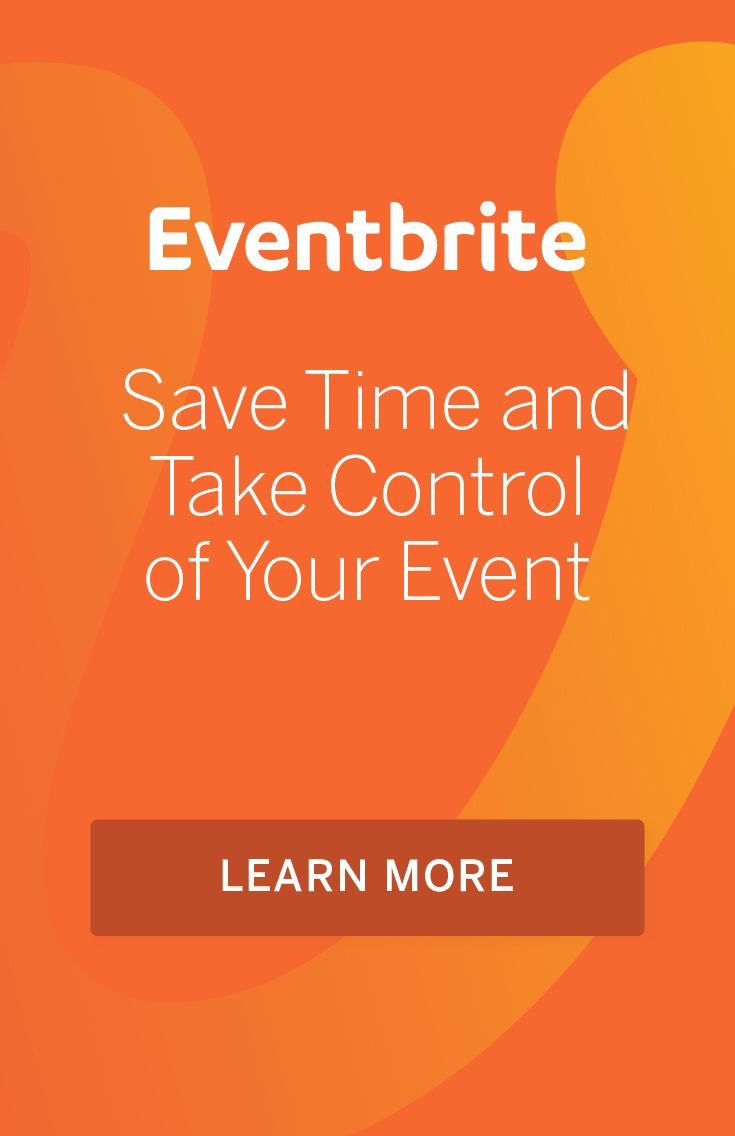 13 best eventbrite on demand images on pinterest event planners event registration fandeluxe