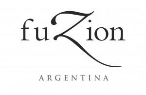 Fuzion Argentina