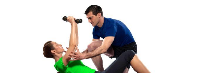 cel mai bun instructor de fitness din timisoara: http://instructorfitnesstimisoara.com