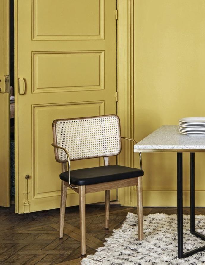 top 10 des pi ces avoir pour un int rieur tendance en. Black Bedroom Furniture Sets. Home Design Ideas