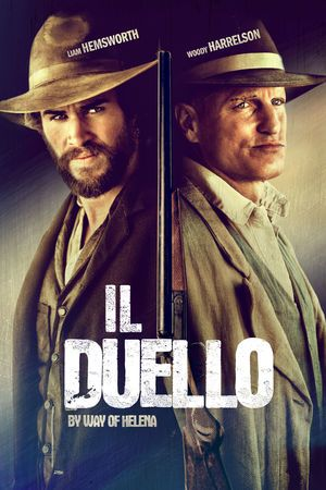Watch The Duel Full Movie HD Free | Download  Free Movie | Stream The Duel Full Movie HD Free | The Duel Full Online Movie HD | Watch Free Full Movies Online HD  | The Duel Full HD Movie Free Online  | #TheDuel #FullMovie #movie #film The Duel  Full Movie HD Free - The Duel Full Movie