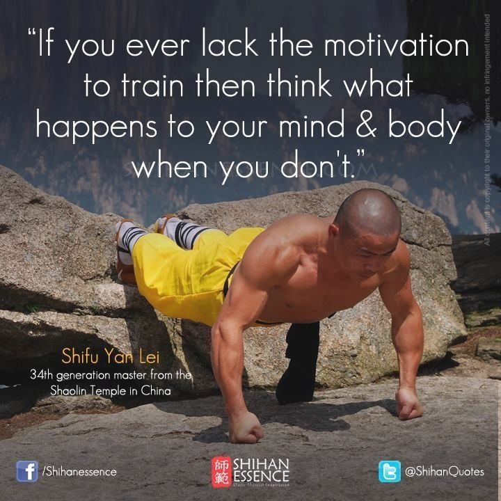 How To Improve Fitness And Health Without Sacrificing Fun My Personal Growth Martial Arts Quotes Martial Arts Fitness Quotes