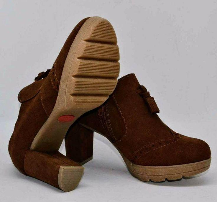 Zapatos Yokono Calzados Pérez Cieza