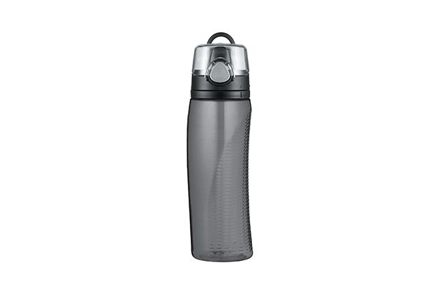 The Best Water Bottles | The Wirecutter