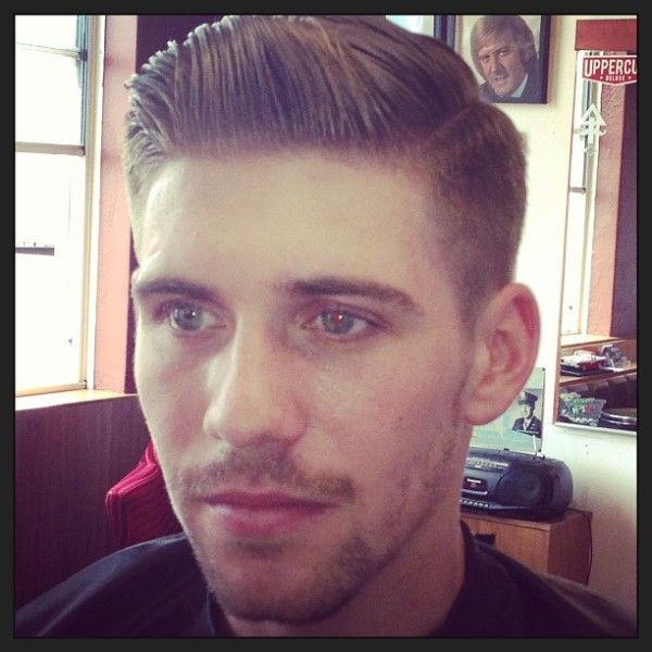 dapper dan hair style 2511 best ideas about haircuts for on 6842 | 095a25cfed573ccdaba4a87f348cd8b6