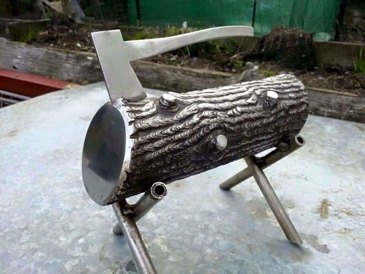17 best images about metal art on pinterest metals for Welded garden art designs