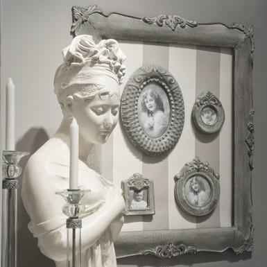 les 34 meilleures images du tableau mathilde m sur pinterest ambiance deco bougies et coiffeuse. Black Bedroom Furniture Sets. Home Design Ideas