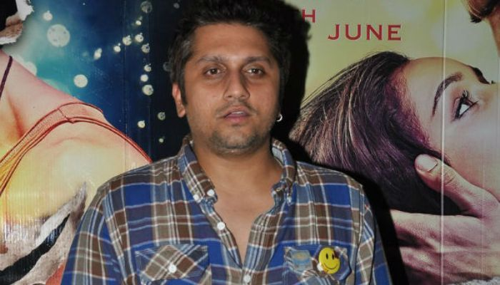 Want my musicians to enjoy limelight: Mohit Suri – Gossip Movies