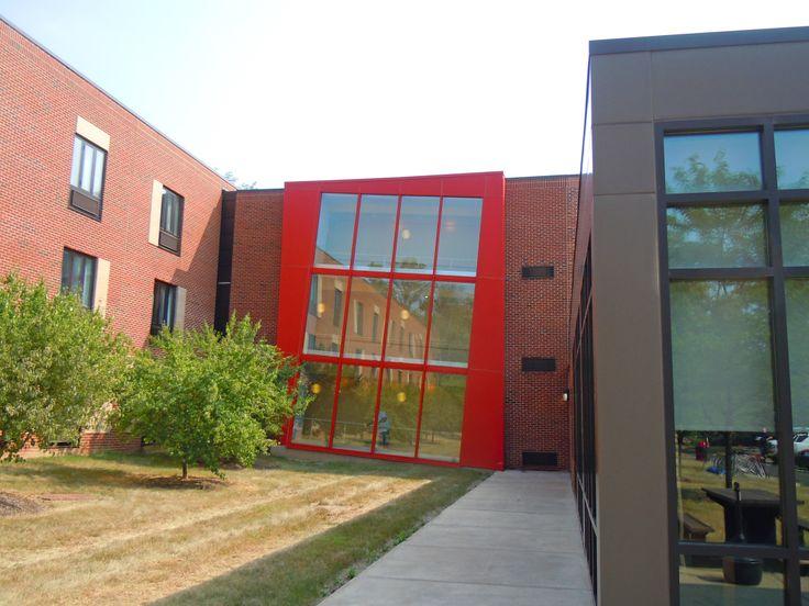 Gwynedd Mercy University, PA Part 89