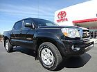 Toyota  Tacoma Double Cab TRD Off Road 4x4 Automatic 2007 Tacoma Double Cab TRD Off Road 4x4 Auto Toyota Certified Clean Carfax Video