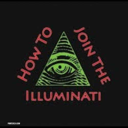 Join Illuminati rich billionaires and famous club +27 60 696 7068 Worldwide