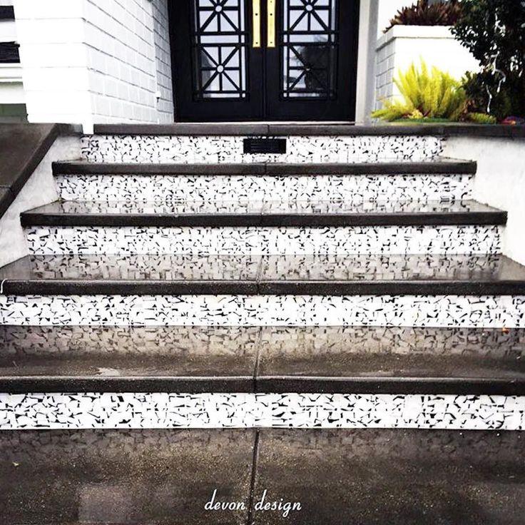17 Best Images About Ann Sacks Mosaics On Pinterest