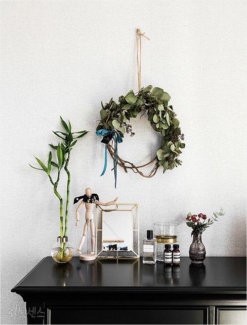 작은 아파트에 관한 Pinterest 아이디어 상위 25개 이상  작은 ...