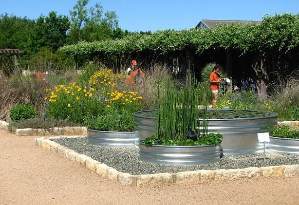 1000 Images About Raised Garden Beds On Pinterest