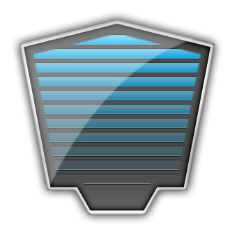 steering pad 2  kondrian, a game for the iOS platform (https://itunes.apple.com/au/app/kondrian/id589223572?mt=8)