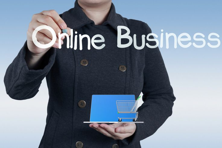 Best Ideas For Profitable Online Business