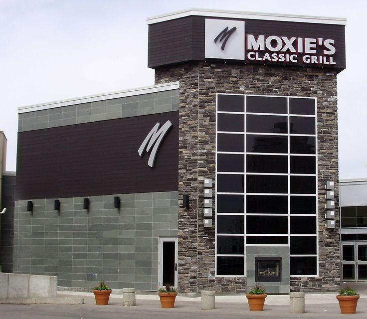 Moxie's Classic Grill http://www.moxies.ca/