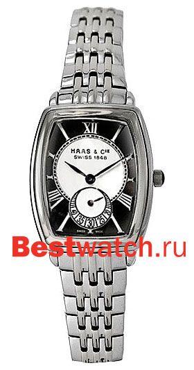 Часы Haas SFVC.007.SEA