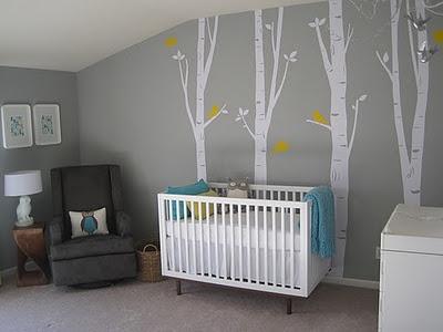 15 best nursery ideas images on pinterest nursery baby room and