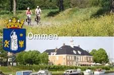 ommen - Bing Afbeeldingen