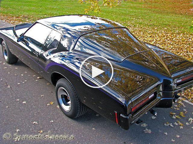 1972 Buick Riviera For Sale Buick Riviera For Sale Buick Riviera Buick