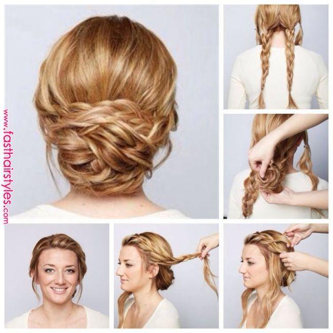 Pin by lauren sutton on hair in 2019