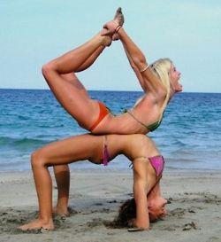 121 best sexy yoga poses images on pinterest  flexibility