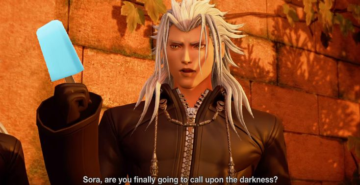 Fixed the KH3 trailer.
