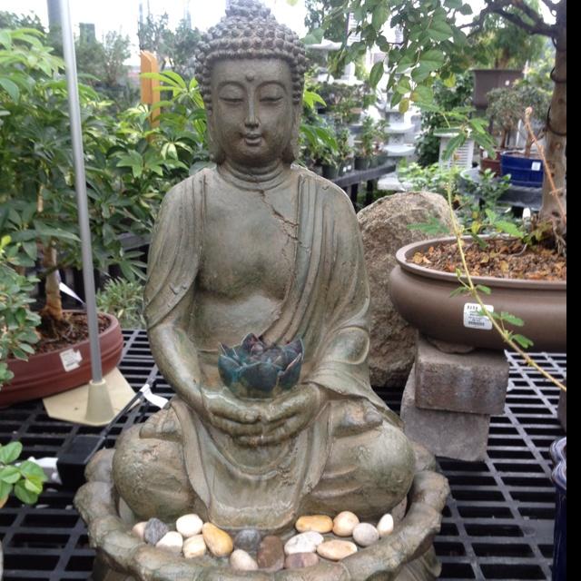 Ah zen garden! | Outdoor space | Pinterest | Gardens