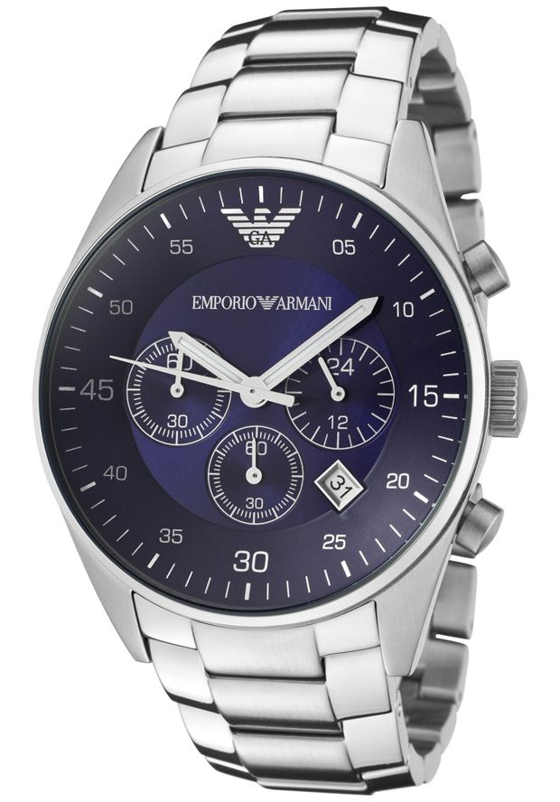 ar2434, ar2448, ar5905, ar2453, ar5890, ar5860, armani watches for men, mens armani watches, armani luxury watches, armani slim watch, armani sport watches, ladies armani watches UK, mens designer watches uk, designer watches uk, emporio armani watches UK
