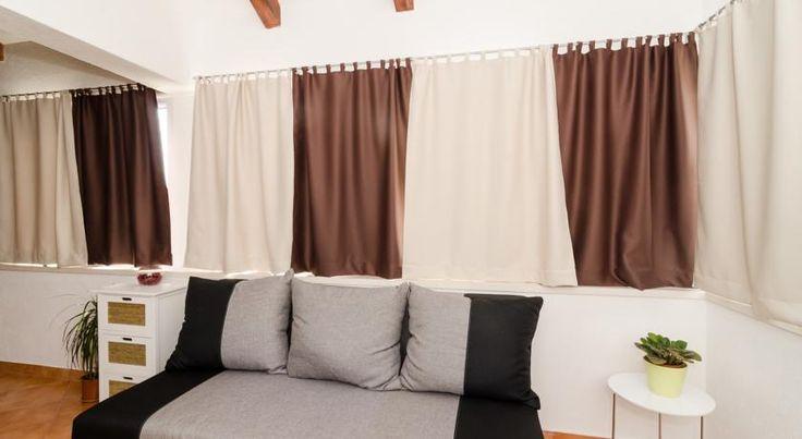 Booking.com: Apartment Burin - Dubrovnik, Croazia