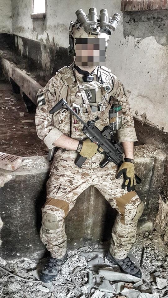Pin By Elaine Dreger On ARMY RANGERS Pinterest Military Special Forces And Guns