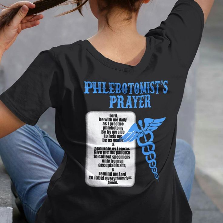 Student Goals Phlebotomy Humor Shirt Ideas Future