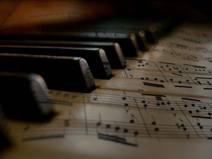 Apprendre en s entrainant la composition musicale