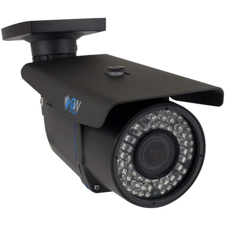25 Unique Ip Security Camera Ideas On Pinterest Cctv