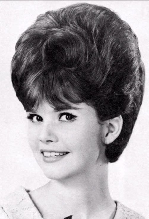 hair styles 1960 american hairdresser may 1964 34 flickr photo 7393