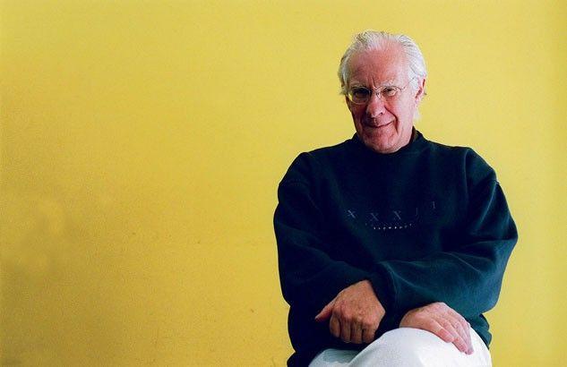 "Alan #badiou ""El #cine como experimentación..."" #filosofía  http://1drv.ms/1nxZUwd"