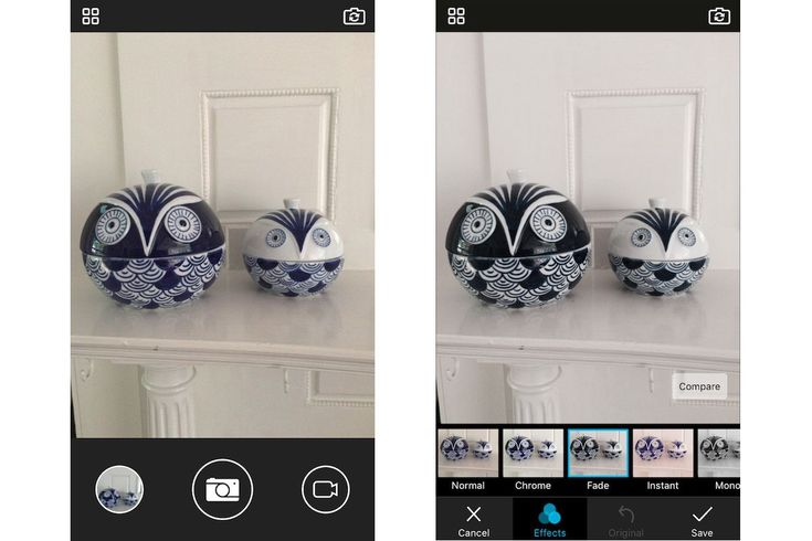 Is the new Microsoft Pix app smarter than the stock iOS Camera app?     - CNET - https://www.aivanet.com/2016/07/is-the-new-microsoft-pix-app-smarter-than-the-stock-ios-camera-app-cnet/