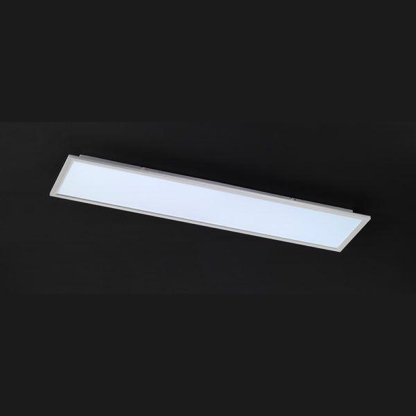 Led Deckenpanell Mit Extrafunktionen Und Fernbedienung Lieferkostenfrei Led Leuchten Led Lampen Und Leuchten