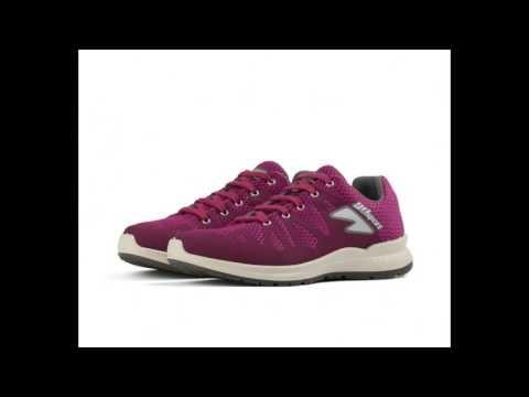 """2017 Yaz Trendi Grisport Ayakkabılar  Daha fazlası için;  www.korayspor.com/grisport-ayakkabi/ """"Korayspor.com da satışa sunulan tüm markalar ve ürünler %100 Orjinaldir, Korayspor bu markaların yetkili Satıcısıdır.  Koray Spor Spor Malz. San. Tic. Ltd. Şti."""""""
