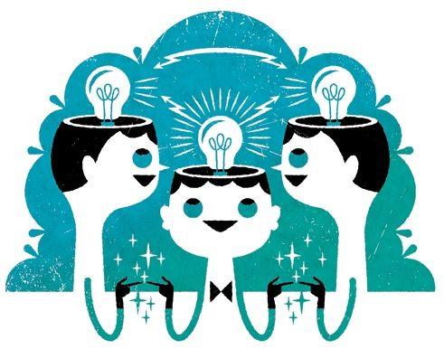 Hai un'#idea imprenditoriale da lanciare sul #mercato? Sei alla ricerca di #finanziamenti agevolati? Serve aiuto per la stesura del business plan? Scopri la nostra promozione sul bando start up! https://fast.eurca.com/Promo/Scopri/113