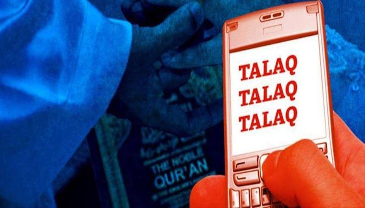 India's higher bench on Thursday chose to sit through its yearly summer holidays (May 11 to July 3) to hear three essential cases: Triple Talaaq,