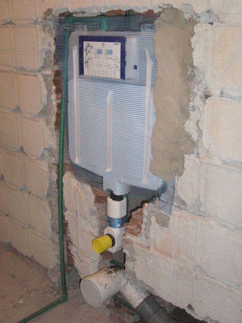 Rifare il bagno a Roma e provincia, preventivo e sopralluogo gratuito, impianto idraulico elettrico sanitari rubinetteria pavimenti rivestimenti vasca doccia