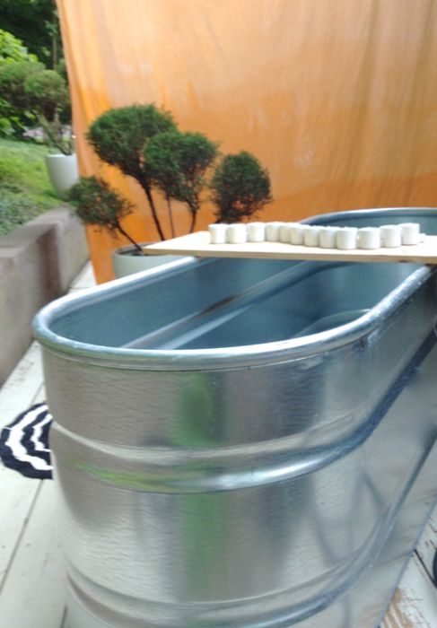 17 best images about stock tanks for tubs and sinks on