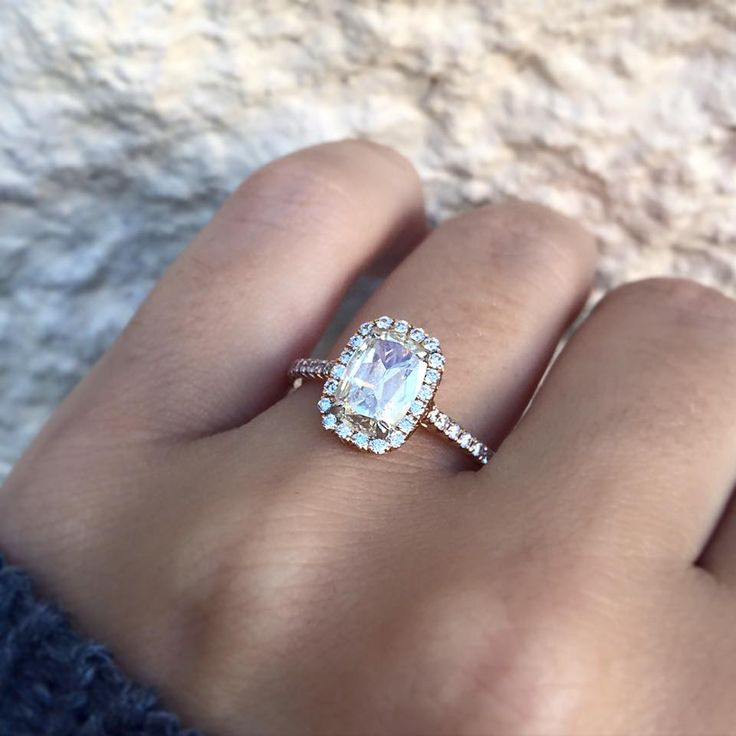 162 Best Henri Daussi Engagement Rings Images On Pinterest