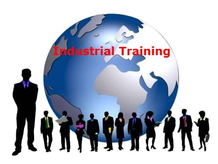 India web wide is going to provide Industrial training in mohali, In which you have two option of 6 weeks/months industrial training in Mohali.