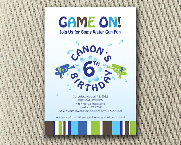 172 best Party Invitation Wording images – Funny Birthday Party Invitation Wording