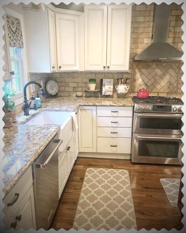 Drawers Instead Of Kitchen Cabinets: Home Decor Advices. Instead Of Replacing Your Bedroom And