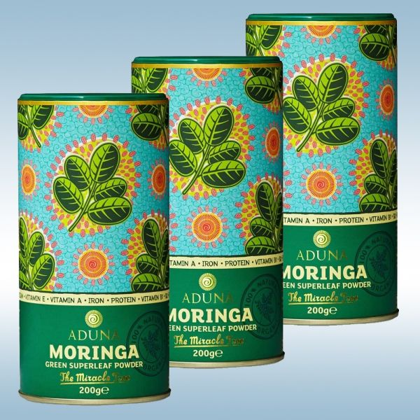25 best ideas about moringa pulver on pinterest smothie gesunder mango smoothie and kokoswasser. Black Bedroom Furniture Sets. Home Design Ideas